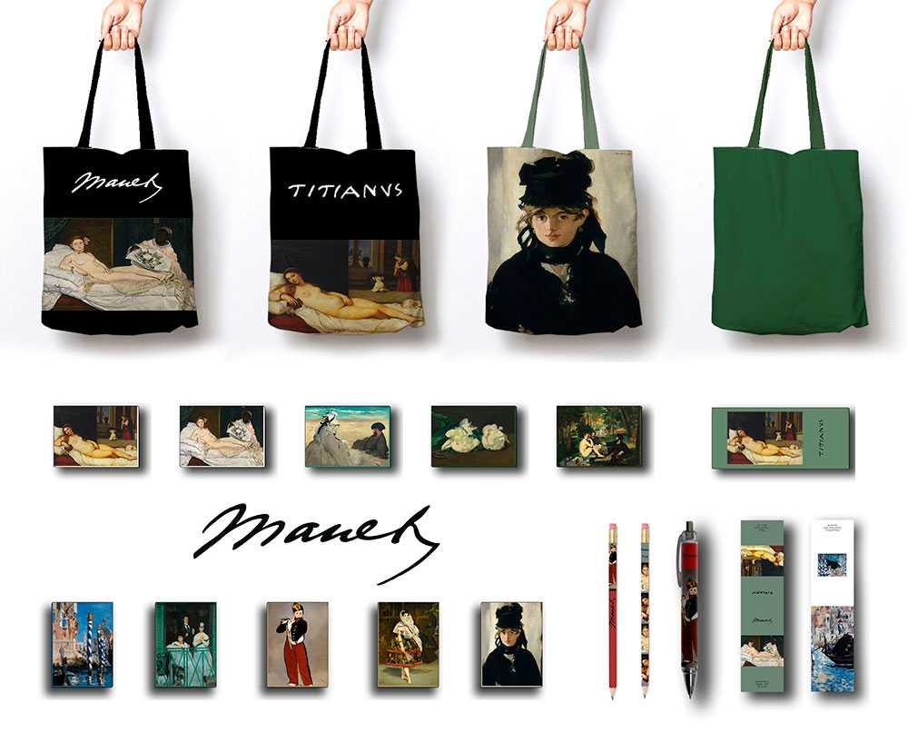 imagommage_manet-history