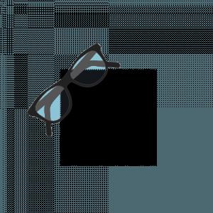 gadget oggetti promozionali