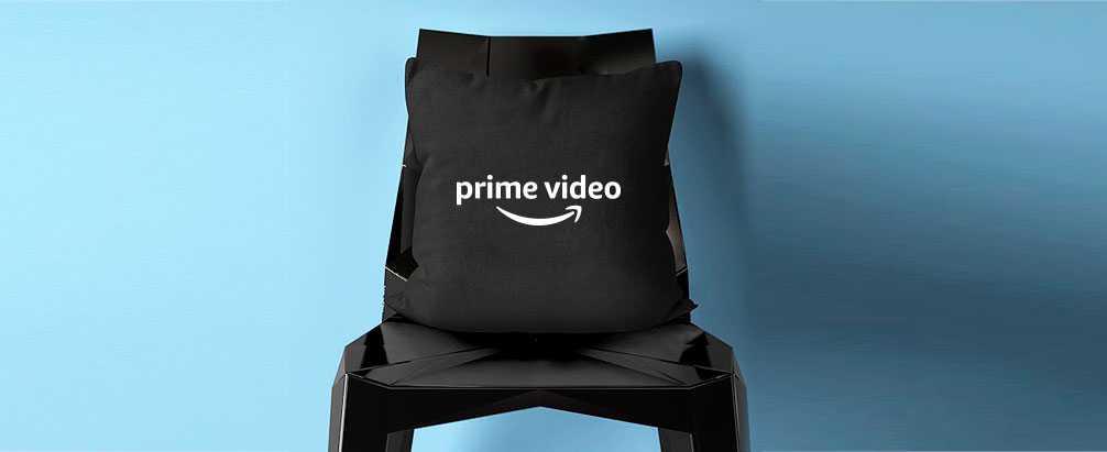 merchandising personalizzato logo