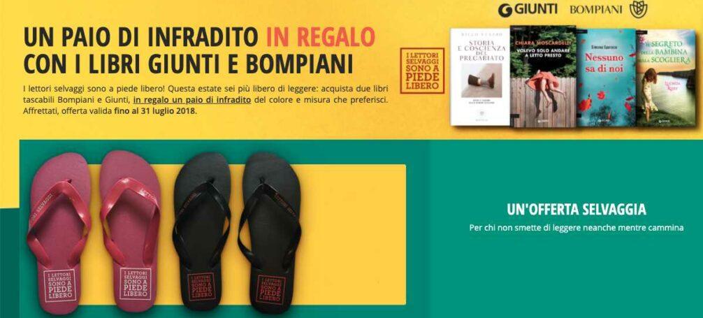 IMAGOMMAGE_Lettori Selvaggi _CASE HISTORY_2