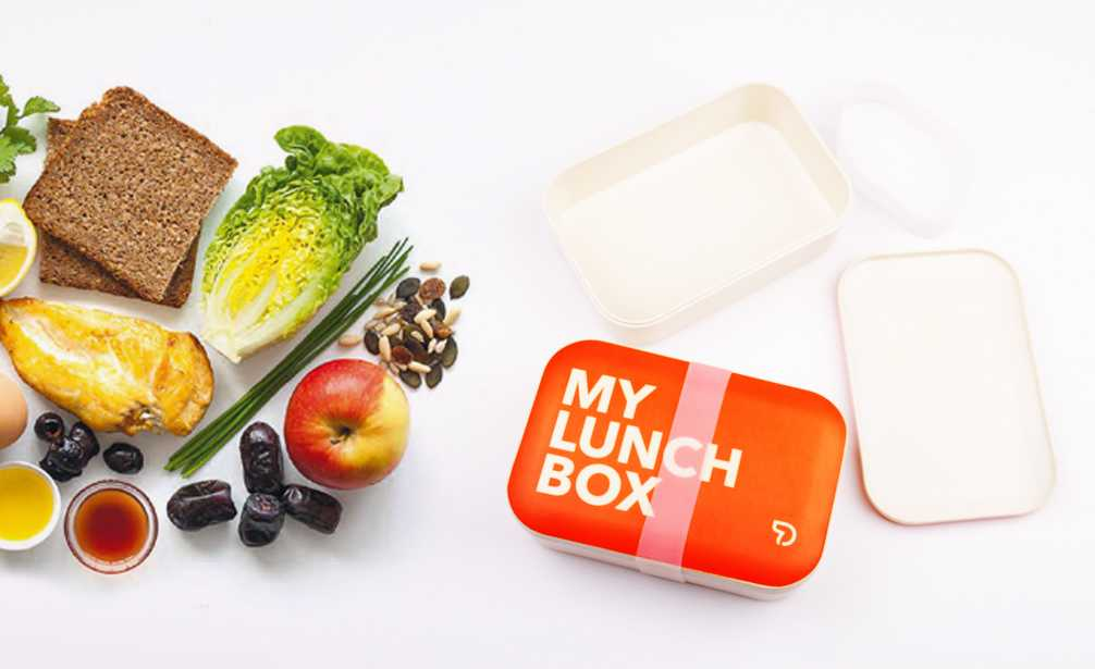 IMAGOMMAGE_MY_LUNCH_BOX _CASE HISTORY_